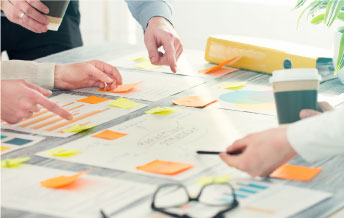On-Point Brand Design Through Co-Creation