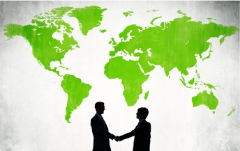 Customs-Trade Partnership Against Terrorism (C-TPAT)