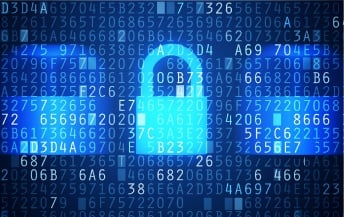 Modern Data Cyber Security For Corporate Records