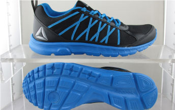 Depth Of Expert Footwear Design Resources