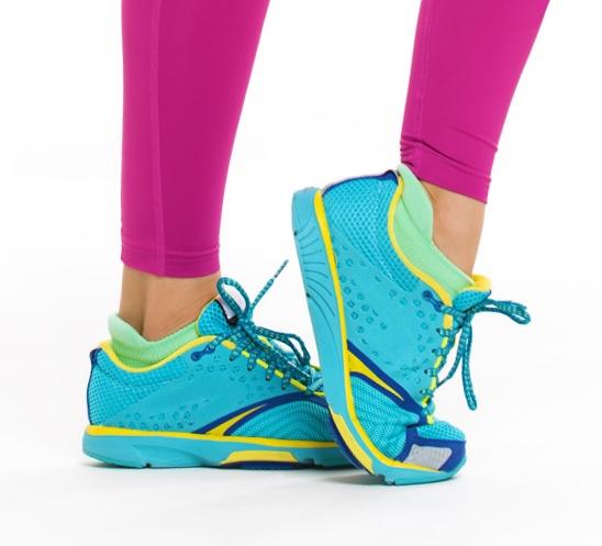 Global Footwear Sourcing Services